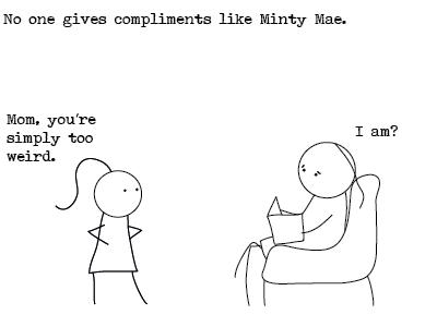 My's komplimenter1
