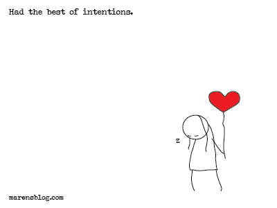 intentions-01
