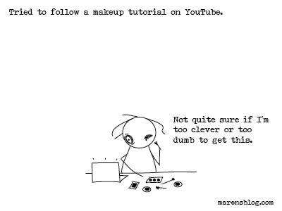 makeuptutorial-01