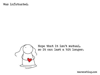 infatuated-01