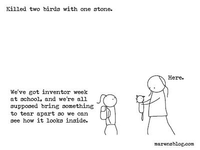 invetor_week-01