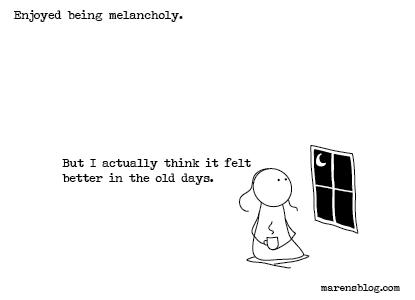 Melancholy-01